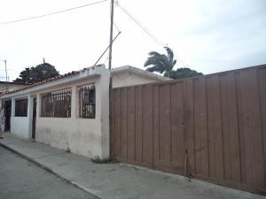 Casa En Ventaen Barquisimeto, Parroquia Juan De Villegas, Venezuela, VE RAH: 17-13986