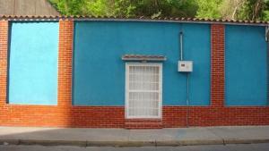 Casa En Ventaen Maracay, Zona Centro, Venezuela, VE RAH: 17-13988