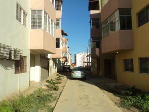 Apartamento En Ventaen Punto Fijo, Zarabon, Venezuela, VE RAH: 17-14000
