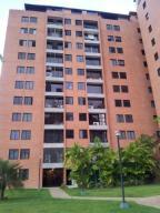 Apartamento En Ventaen Caracas, Colinas De La Tahona, Venezuela, VE RAH: 17-14002