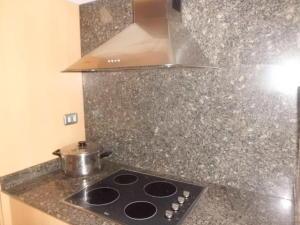 Apartamento En Venta En Caracas - Lomas del Avila Código FLEX: 17-14010 No.2