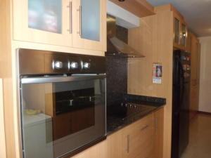 Apartamento En Venta En Caracas - Lomas del Avila Código FLEX: 17-14010 No.3