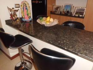 Apartamento En Venta En Caracas - Lomas del Avila Código FLEX: 17-14010 No.9