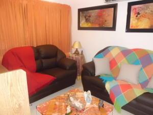 Apartamento En Venta En Caracas - Lomas del Avila Código FLEX: 17-14010 No.11