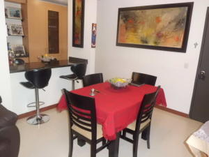 Apartamento En Venta En Caracas - Lomas del Avila Código FLEX: 17-14010 No.15