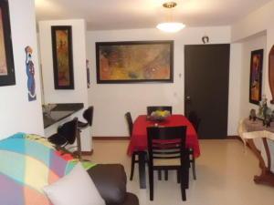 Apartamento En Venta En Caracas - Lomas del Avila Código FLEX: 17-14010 No.17