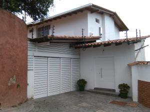 Casa En Ventaen Caracas, La Union, Venezuela, VE RAH: 15-11436