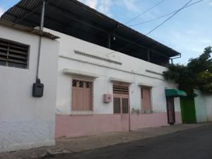 Casa En Ventaen Turmero, Zona Centro, Venezuela, VE RAH: 17-14015