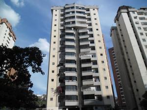 Apartamento En Ventaen Caracas, Lomas Del Avila, Venezuela, VE RAH: 17-14075