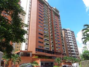 Apartamento En Ventaen Valencia, El Bosque, Venezuela, VE RAH: 17-14102