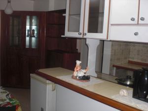 Apartamento En Ventaen Caracas, Parroquia Santa Rosalia, Venezuela, VE RAH: 17-14146