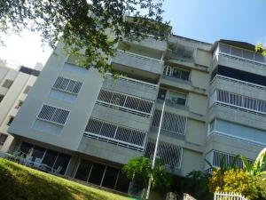 Apartamento En Ventaen Caracas, Chulavista, Venezuela, VE RAH: 17-14029