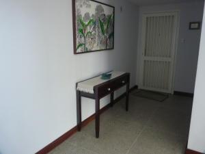 Apartamento En Venta En Caracas - Chulavista Código FLEX: 17-14029 No.2