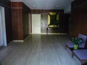 Apartamento En Venta En Caracas - Chulavista Código FLEX: 17-14029 No.1