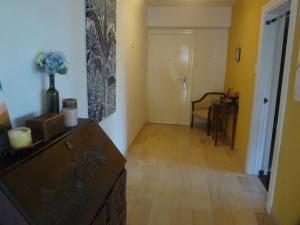 Apartamento En Venta En Caracas - Chulavista Código FLEX: 17-14029 No.6