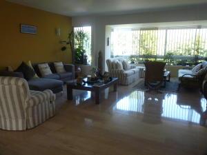 Apartamento En Venta En Caracas - Chulavista Código FLEX: 17-14029 No.7