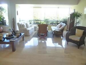 Apartamento En Venta En Caracas - Chulavista Código FLEX: 17-14029 No.10