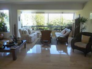 Apartamento En Venta En Caracas - Chulavista Código FLEX: 17-14029 No.11
