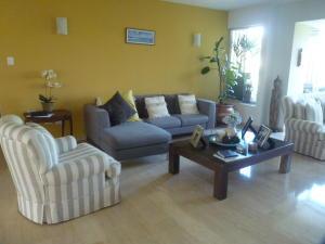 Apartamento En Venta En Caracas - Chulavista Código FLEX: 17-14029 No.8