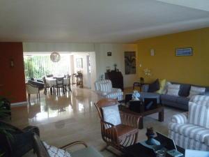 Apartamento En Venta En Caracas - Chulavista Código FLEX: 17-14029 No.12