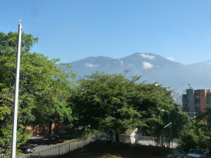 Apartamento En Venta En Caracas - Chulavista Código FLEX: 17-14029 No.15