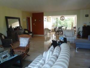 Apartamento En Venta En Caracas - Chulavista Código FLEX: 17-14029 No.13