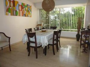 Apartamento En Venta En Caracas - Chulavista Código FLEX: 17-14029 No.17