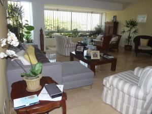 Apartamento En Venta En Caracas - Chulavista Código FLEX: 17-14029 No.16