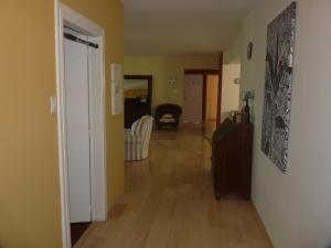 Apartamento En Venta En Caracas - Chulavista Código FLEX: 17-14029 No.3