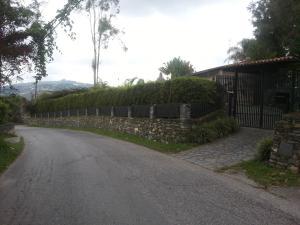 Casa En Ventaen Caracas, Gavilan, Venezuela, VE RAH: 17-14041