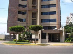Apartamento En Alquileren Maracaibo, Dr Portillo, Venezuela, VE RAH: 17-14034