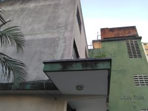 Apartamento En Ventaen Barquisimeto, Centro, Venezuela, VE RAH: 17-14036