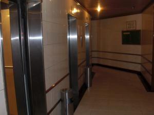 Apartamento En Venta En Caracas - Las Delicias de Sabana Grande Código FLEX: 17-14058 No.2