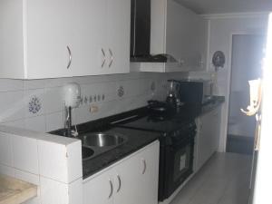 Apartamento En Venta En Caracas - Las Delicias de Sabana Grande Código FLEX: 17-14058 No.8