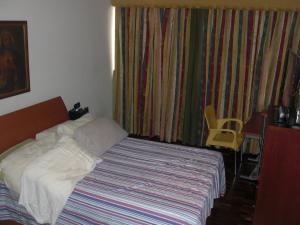 Apartamento En Venta En Caracas - Las Delicias de Sabana Grande Código FLEX: 17-14058 No.15