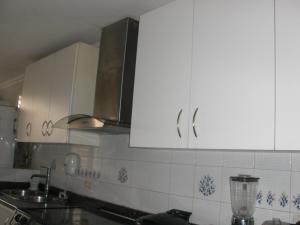 Apartamento En Venta En Caracas - Las Delicias de Sabana Grande Código FLEX: 17-14058 No.9