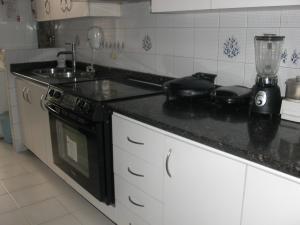 Apartamento En Venta En Caracas - Las Delicias de Sabana Grande Código FLEX: 17-14058 No.10