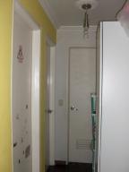Apartamento En Venta En Caracas - Las Delicias de Sabana Grande Código FLEX: 17-14058 No.14