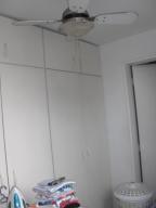 Apartamento En Venta En Caracas - Las Delicias de Sabana Grande Código FLEX: 17-14058 No.11