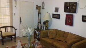 Apartamento En Ventaen Ciudad Ojeda, La 'l', Venezuela, VE RAH: 17-14050
