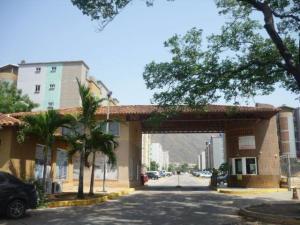 Apartamento En Ventaen Municipio San Diego, Terrazas De San Diego, Venezuela, VE RAH: 17-14054