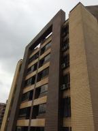 Apartamento En Ventaen Caracas, Mariperez, Venezuela, VE RAH: 17-14061