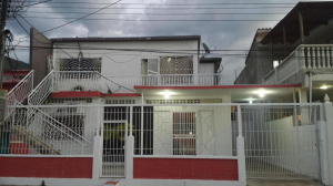 Casa En Ventaen Puerto Cabello, Rancho Grande, Venezuela, VE RAH: 17-14078