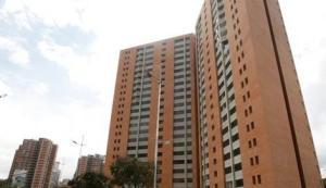 Apartamento En Ventaen Caracas, Quebrada Honda, Venezuela, VE RAH: 17-14111