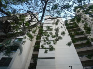 Apartamento En Ventaen Caracas, Las Esmeraldas, Venezuela, VE RAH: 17-14066