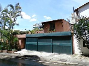 Casa En Ventaen Caracas, Sebucan, Venezuela, VE RAH: 17-15777