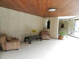 Apartamento En Venta En Caracas - La Florida Código FLEX: 17-14067 No.1