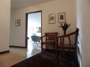 Apartamento En Venta En Caracas - La Florida Código FLEX: 17-14067 No.4