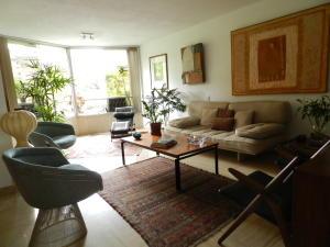 Apartamento En Venta En Caracas - La Florida Código FLEX: 17-14067 No.5