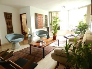 Apartamento En Venta En Caracas - La Florida Código FLEX: 17-14067 No.6